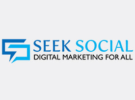 thesiliconreview-seek-social-20.jpg