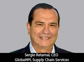 thesiliconreview-sergio-retamal-ceo-global4pl-supply-chain-services-20.jpg