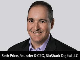 thesiliconreview-seth-price-ceo-blushark-digital-llc-20.jpg