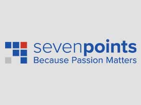 SevenPoints Consulting – Bringing business know-how and Salesforce expertise to solve your businesss problems