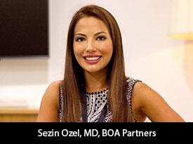 thesiliconreview-sezin-ozel-md-boa-partners-21.jpg