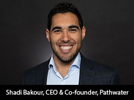 thesiliconreview-shadi-bakour-ceo-pathwater-20.jpg