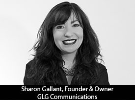 thesiliconreview-sharon-gallant-founder-glg-communications-21.jpg