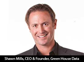 thesiliconreview-shawn-mills-ceo-green-house-data-17