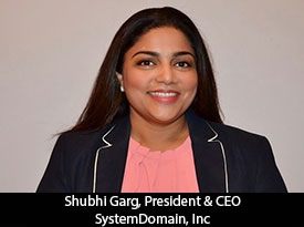 thesiliconreview-shubhi-garg-ceo-systemdomain-inc-18