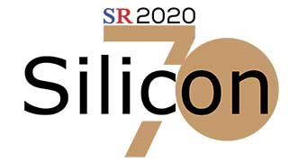 thesiliconreview-silicon70-issue-logo-20