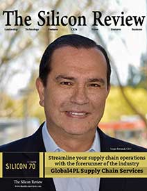 thesiliconreview-silicon70-us-cover-20