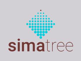 thesiliconreview-simatree-llc-logo-20.jpg
