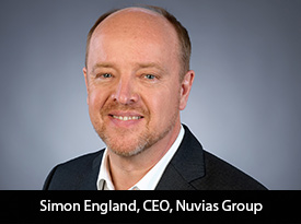 thesiliconreview-simon-england-ceo-nuvias-group-20.jpg