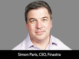 Ushering transformative growth through ease of banking: Finastra