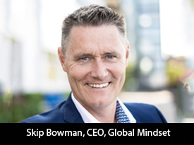 thesiliconreview-skip-bowman-ceo-global-mindset-2019.jpg