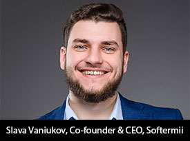 thesiliconreview-slava-vaniukov-ceo-softermii-21.jpg