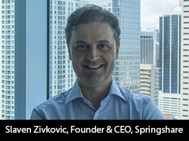 thesiliconreview-slaven-zivkovic-ceo-springshare-20.jpg