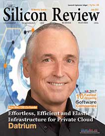 thesiliconreview-software-cover-17