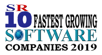 10 Fastest Growing Software Companies 2019 Listing