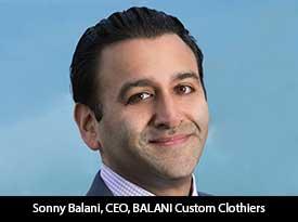 thesiliconreview-sonny-balani-ceo-balani-custom-clothiers-18