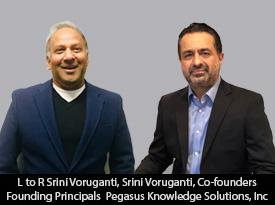 thesiliconreview-srini-voruganti-supreet-singh-co-founders-pegasus-knowledge-solutions-inc-20.jpg