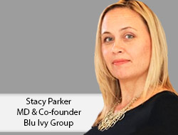 thesiliconreview-stacy-parker-md-and-co-founder-blu-ivy-group-20