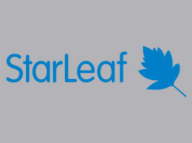 thesiliconreview-starleaf-19