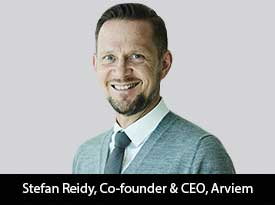 thesiliconreview-stefan-reidy-ceo-arviem-20.jpg