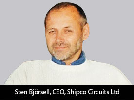thesiliconreview-sten-björsell-ceo-shipco-circuits-ltd-19.jpg