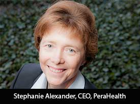 thesiliconreview-stephanie-alexander-ceo-perahealth-17