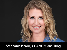 thesiliconreview-stephanie-picardi-ceo-vfp-consulting-21.jpg