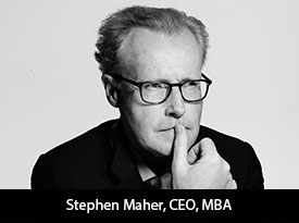 thesiliconreview-stephen-maher-ceo-mba-19.jpg