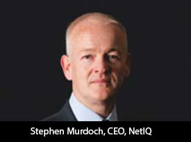 Successfully Meet Today's Business Challenges in an Evolving IT Landscape: NetIQ