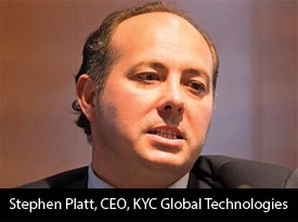 thesiliconreview-stephen-platt-ceo-kyc-global-technologies-19.jpg