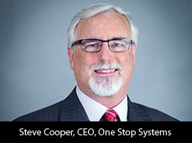 thesiliconreview-steve-cooper-ceo-one-stop-2018