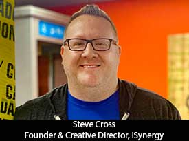 thesiliconreview-steve-cross-founder-director-isynergy-21.jpg