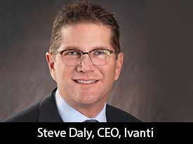 thesiliconreview-steve-daly-ceo-ivanti-17