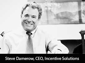 thesiliconreview-steve-damerow-ceo-incentive-solutions-17