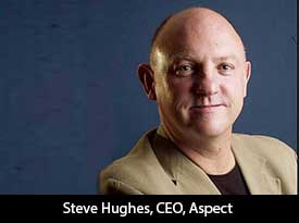 thesiliconreview-steve-hughes-ceo-aspect-17