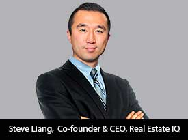 thesiliconreview-steve-liang-ceo-real-estate-iq-20.jpg