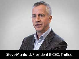 thesiliconreview-steve-munford-ceo-trulioo-20.jpg