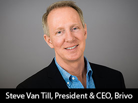 thesiliconreview-steve-van-till-president-ceo-brivo
