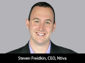 Ntiva – Furnishing reliable IT services, cybersecurity services, and IT consulting for today's technology-dependent businesses
