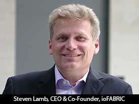 thesiliconreview-steven-lamb-ceo-iofabric