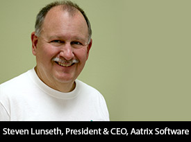thesiliconreview-steven-lunseth-president-ceo-aatrix-software-2017
