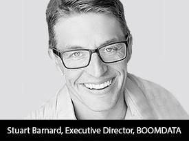thesiliconreview-stuart-barnard-executive-director-boomdata-21.jpg