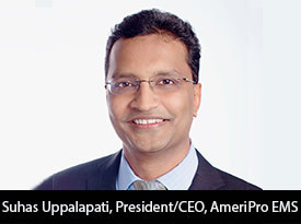 thesiliconreview-suhas-uppalapati-ceo-ameripro-20.jpg
