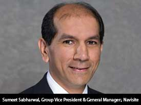 thesiliconreview-sumeet-sabharwal-group-vice-president-general-manager-navisite-17