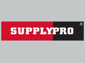 thesiliconreview-supplypro-inc-18