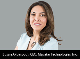 thesiliconreview-susan-akbarpour-ceo-mavatar-technologies-inc-18