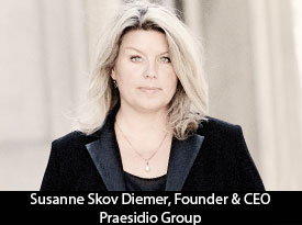 thesiliconreview-susanne-skov-diemer-ceo-praesidio-group-19