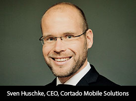 thesiliconreview-sven-huschke-ceo-cortado-mobile-solutions-18