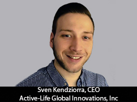 thesiliconreview-sven-kendziorra-ceo-active-life-global-innovations-Inc.jpg