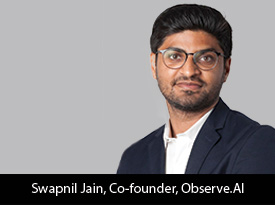 thesiliconreview-swapnil-jain-co-founder-observe-ai-19